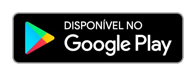 Baixar o Agroapex na Google Play